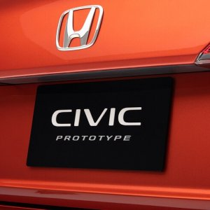 2022-Honda-Civic-Prototype-40.jpg