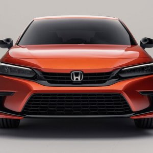 2022-Honda-Civic-Prototype-52.jpg
