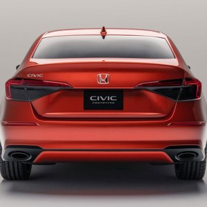 2022-Honda-Civic-Prototype-53.jpg